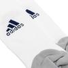 Гетры домашние фк Реал Мадрид (Real Madrid) Adidas 2020-2021