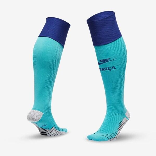 Барселона (Barcelona) Гетры запасные Nike 2019-2020