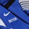Гетры мужские Интер гостевые Nike сезон 2018/19