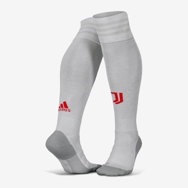 Ювентус Гостевые гетры для детей Adidas сезон 2019-2020