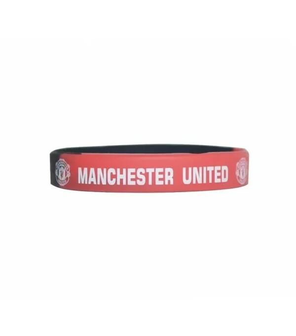 Браслет Манчестер Юнайтед
